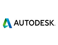Learning Experience Intern, AutoCAD Team at Autodesk