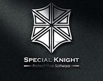 Special Knight