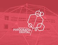 UAA Maestría en Fotografía Digital