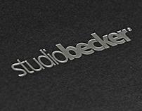 Studio Becker