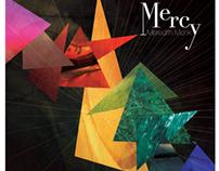 Mercy - Meredith Monk