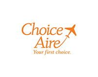 Choice Aire