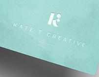 Kate T. Creative