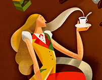 Kaffè3 - Trento
