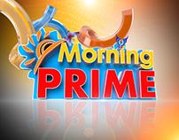 Morning Prime