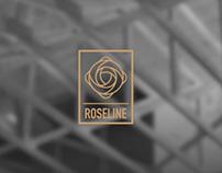 Roseline design