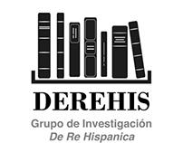 DEREHIS