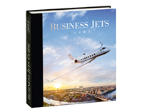 BUSINESS JET GUIDE 2014
