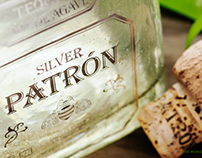The Patron Project