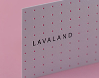 LAVALAND