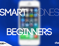Smartphones for Beginners