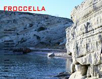 froccella.com