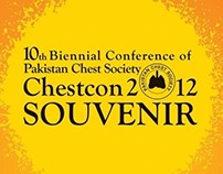 Chestcon 2012