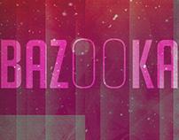 Bazooka - The Short Film
