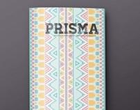 Prisma Magazine