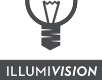 Branding Concept-Illumivision