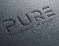 PURE | PT Studio | The essence of wellness