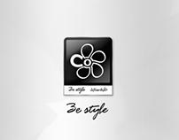 BeStyle UI
