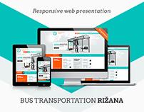 AP Arizana web