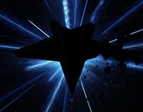 SuperstarK5(2013) 1st teaser