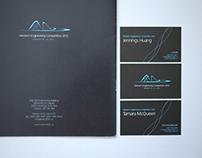 WEC 2012 branding
