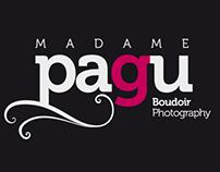 Madame Pagu