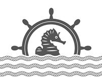Acrobat Yachting / More Than Just Sailing