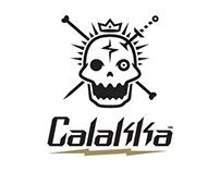 CALAKKA™