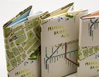 Mapping Bairro Alto