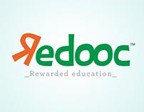 Redooc™