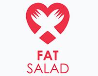 Fat Salad
