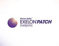 EXELON Patch