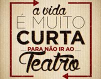 Teatro em Movimento | 2014