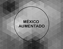 México Aumentado
