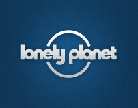 Lonely Planet iPhone Travel Guides