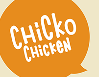 Chicko Chicken