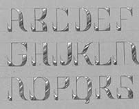 Nyzana Typography