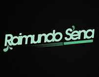 Motion - Raimundo Sena