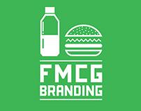 FMCG Branding