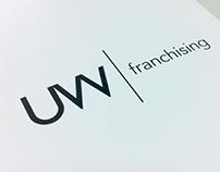 UW | franchising