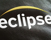 Eclipse Curtains