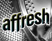 Affresh Cleaners