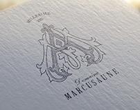 Marcusaune
