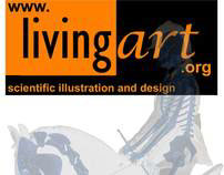 The LivingArt Portfolio