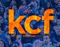 Kutztown Christian Fellowship