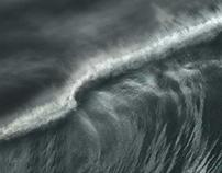 Illustration: Ocean of Emotion - Noble Call Institute