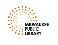 Milwaukee Public Library Identity
