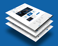 Crouzet -Configurateur Produit en Responsive (2014)