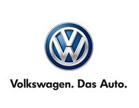 Volkswagen Motorsport India Service Truck
