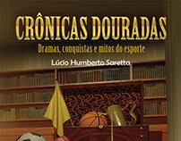 Book Covers - Maquinária Editora